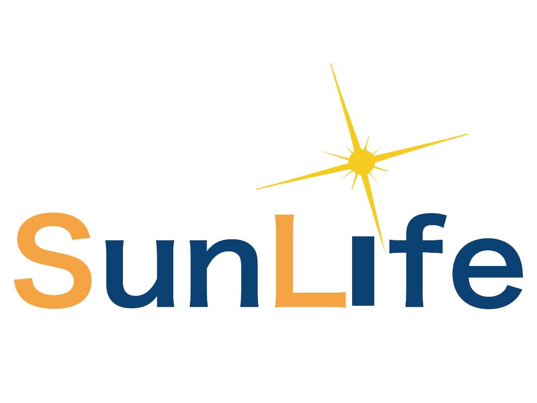 html://sunlifecompany.com